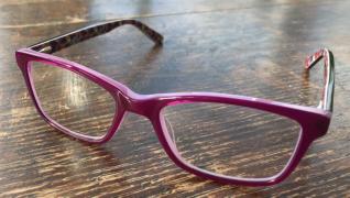 glasses-2png