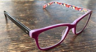 glasses-3