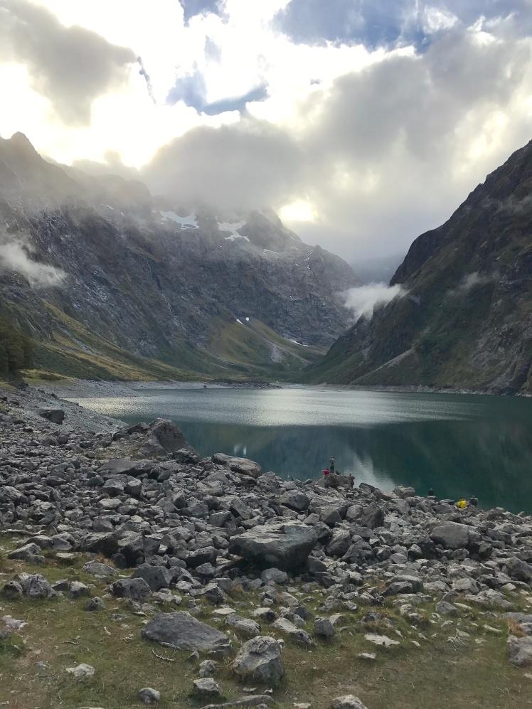 Lake Marian 2