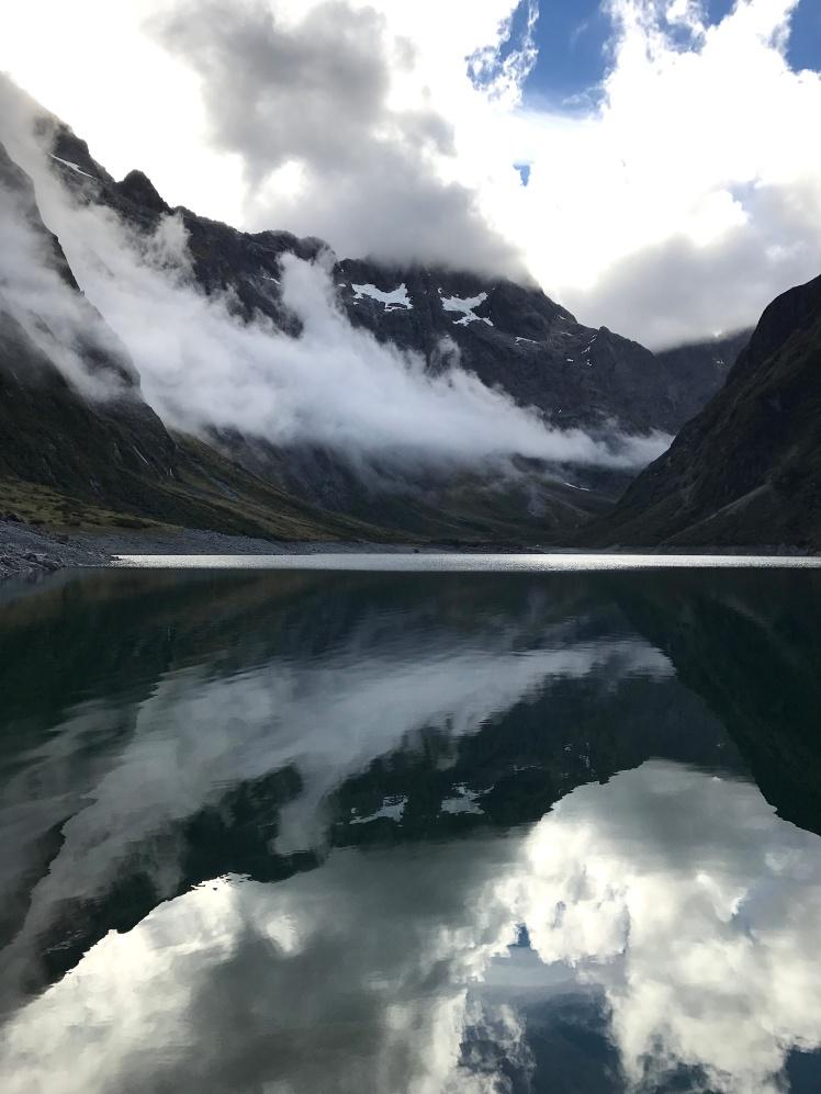 Lake Marian 7