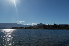 Lake Wanaka 3