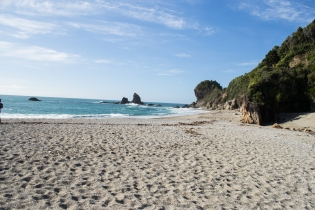 monro beach 12