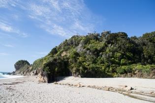 monro beach 13