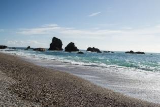 monro beach 14
