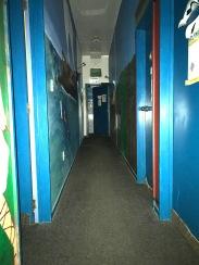 Picton hostel 2