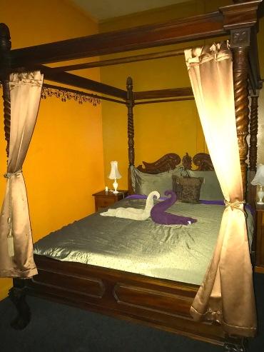 Picton hostel 3