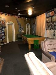 Picton hostel 7