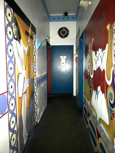 Picton Hostel