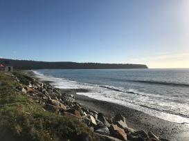 west coast f